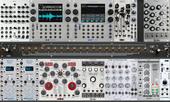 FYJE Making Noise System