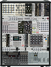 94 Matrix 1010 (copy)