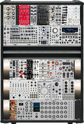 (7/29/2020) - Pelican Noise Box (load balancing)