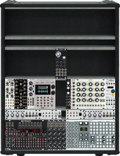 SEQUENCER POWER SUPPLY