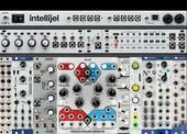 Intellijel Designs Palette 62 4U (copied from andreaslingard)