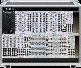 Doepfer Polyphonic MPE