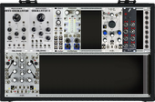My awesome Eurorack (copied from wiggler44227) (copy)