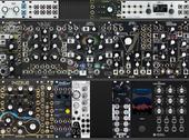 Make Noise Microsound
