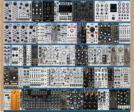 all my stuff 5x156
