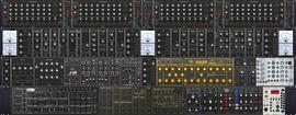 SynthKlavier - Idea