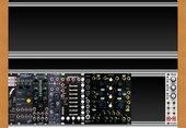 modular system