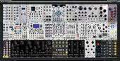 ARP of Noise 1.0