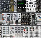 neutron + keystep pro expansion idea stereo