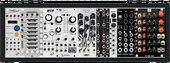 Techno modular 2K
