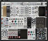 ER301 - SY.05 Mini System for Minimal Techno (copy)