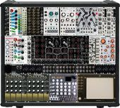 Rusty (INM Control box, 5/5/2021)