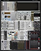 Current Rack + extras (copy)