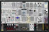 ARP of Noise SEM