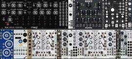116 Techno