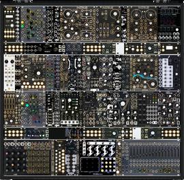 MDLR 14U (Planned)