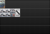 Buchla For SALE