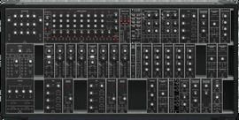 Behringer Moog 55
