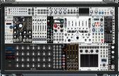 2020 November Melodic Rack