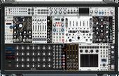 2020 November Melodic Rack v2