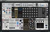 2020 November Melodic Rack v3