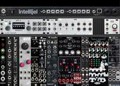 210101 - Small Techno Box (v.need to delete)