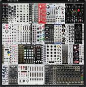 Techno mix 11rv3 (rhythm switch)