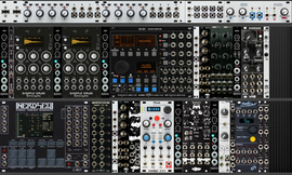 2020 live rig (copied from Ebcidic)