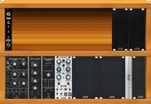 Subharmonicon Rack 2
