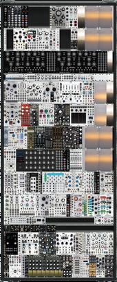 2020 all racks (with MBase Setup)