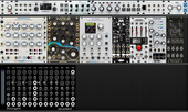 Extra Effects Processor