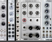 Minicase instrument 2020 (copy)