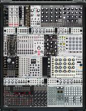 Matrix, Cwejman, 1010, Plaitse dominio (copy)