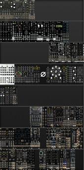 Y Micro or Nano