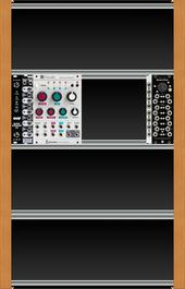 Friends of Moog (copy)