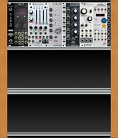 Friends of Moog (final?)
