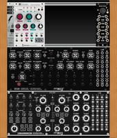 Moog + essentials