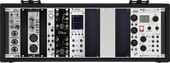 Studio Integration Row (Rackmounted)