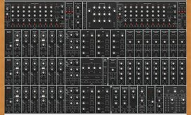 moog behringer (copied from kurkesmurfer)