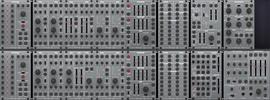 Behringer System 100 Ultimate