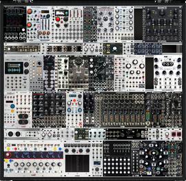 14U MDLR v4.5 (magneto) (copy)