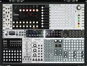 Jevans sequencer box