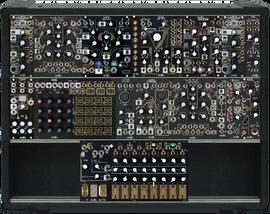 Make Noise System 5050
