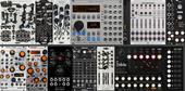 Dark modular (copy)