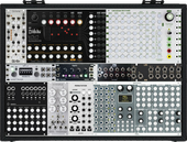 Jevans sequencer box (copied from Lugia)