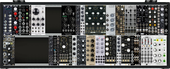 current configuration (3 voice idea)
