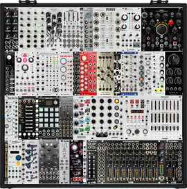 Techno mix 12rv (copied from HS_Modular)