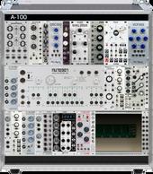 downsampling's modular II