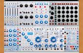 Buchla Skylab Case