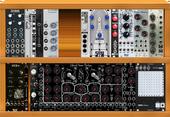 Desktop Noise